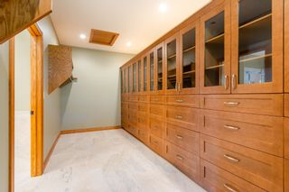 Photo 24: 52305 RGE RD 30: Rural Parkland County House for sale : MLS®# E4258061