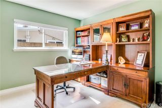 Photo 29: 6 Dorchester East in Irvine: Residential for sale (NW - Northwood)  : MLS®# OC19009084