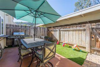 Photo 18: SANTEE Condo for sale : 3 bedrooms : 7889 Rancho Fanita Dr. #A
