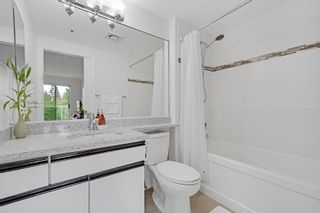 """Photo 12: 405 1219 JOHNSON Street in Coquitlam: Canyon Springs Condo for sale in """"MOUNTAINSIDE PLACE"""" : MLS®# R2579020"""