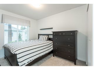 Photo 20: 26 253 171 STREET in Surrey: Pacific Douglas Townhouse for sale (South Surrey White Rock)  : MLS®# R2523156