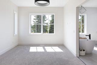 Photo 19: 10625 42 Street NW in Edmonton: Zone 19 House for sale : MLS®# E4251463