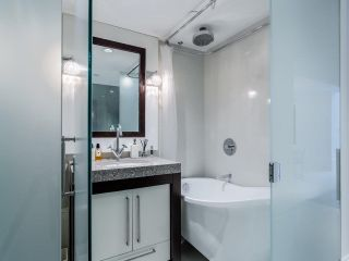 "Photo 27: 1110 HORNBY Street in Vancouver: Downtown VW Townhouse for sale in ""ARTESMIA"" (Vancouver West)  : MLS®# R2575042"
