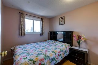 Photo 15: 345 Falshire Drive NE in Calgary: Falconridge Detached for sale : MLS®# A1148106