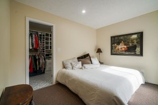 Photo 19: 6254 134A Street in Surrey: Panorama Ridge House for sale : MLS®# R2575485