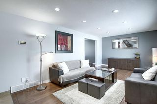 Photo 4: 28 Forest Green SE in Calgary: Forest Heights Detached for sale : MLS®# A1065576