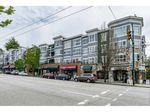 Main Photo: PH423 2680 W 4TH Avenue in Vancouver: Kitsilano Condo for sale (Vancouver West)  : MLS®# R2577515