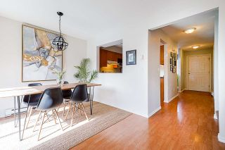Photo 7: 4 12020 216 Street in Maple Ridge: West Central Townhouse for sale : MLS®# R2551564