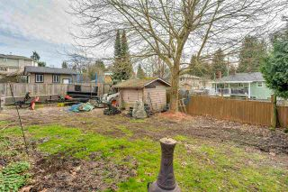 Photo 27: 8943 RUSSELL Drive in Delta: Nordel House for sale (N. Delta)  : MLS®# R2545531