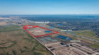 Photo 1: 8111 64 Avenue NE: Calgary Residential Land for sale : MLS®# A1114754