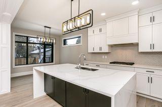 Photo 13: 8529 88 Street in Edmonton: Zone 18 House for sale : MLS®# E4246637