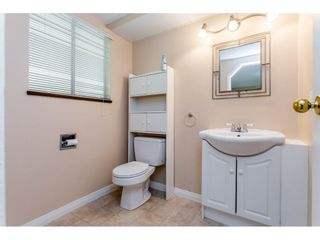 """Photo 13: 19883 41 Avenue in Langley: Brookswood Langley House for sale in """"Brookswood"""" : MLS®# R2202622"""