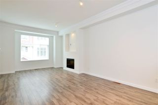 Photo 10: 65 3009 156 STREET in Surrey: Grandview Surrey Townhouse for sale (South Surrey White Rock)  : MLS®# R2103635
