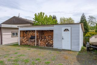 Photo 34: 187 Dahl Rd in : CR Willow Point House for sale (Campbell River)  : MLS®# 874538