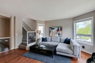 Photo 5: 1 123 23 Avenue NE in Calgary: Tuxedo Park Row/Townhouse for sale : MLS®# A1112386
