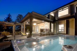 Main Photo: 219 W BALMORAL Road in North Vancouver: Upper Lonsdale House for sale : MLS®# R2553049