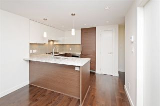 """Photo 8: 706 4083 CAMBIE Street in Vancouver: Cambie Condo for sale in """"Cambie Star"""" (Vancouver West)  : MLS®# R2242949"""
