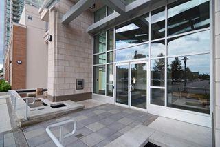 Photo 2: 507 2975 ATLANTIC AVENUE in Coquitlam: North Coquitlam Condo for sale : MLS®# R2055652