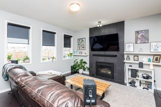 Photo 3: 6120 18 Avenue in Edmonton: Zone 53 House for sale : MLS®# E4254367