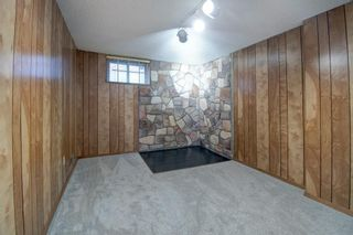 Photo 27: 2404 9 Avenue NW in Calgary: West Hillhurst Detached for sale : MLS®# A1134277
