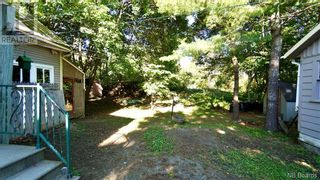 Photo 7: 45 Church Street in St. Stephen: House for sale : MLS®# NB064343