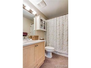 Photo 15: 301 821 Goldstream Ave in VICTORIA: La Goldstream Condo for sale (Langford)  : MLS®# 699445