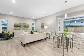 Photo 19: 14917 24A AVENUE in Surrey: Sunnyside Park Surrey House for sale (South Surrey White Rock)  : MLS®# R2519092