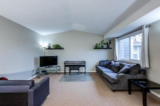 Photo 4: 414 WILLOW Court in Edmonton: Zone 20 Townhouse for sale : MLS®# E4243142