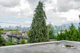 "Photo 23: 418 711 E 6TH Avenue in Vancouver: Mount Pleasant VE Condo for sale in ""PICASSO"" (Vancouver East)  : MLS®# R2593436"
