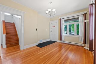 Photo 7: 3035 EUCLID AVENUE in Vancouver: Collingwood VE House for sale (Vancouver East)  : MLS®# R2595276