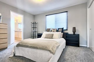 Photo 25: 828 Ranch Estates Place NW in Calgary: Ranchlands Residential for sale : MLS®# A1069684