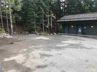 """Photo 34: 16 2250 NORDIC Drive in Whistler: Nordic Townhouse for sale in """"TALUSWOOD"""" : MLS®# R2586349"""
