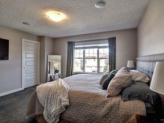 Photo 15: 16009 10 Avenue in Edmonton: Zone 56 House Half Duplex for sale : MLS®# E4262232