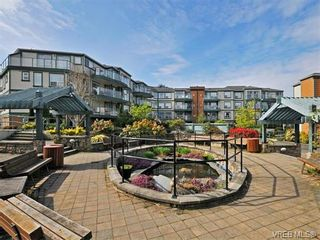 Photo 18: 204 898 Vernon Ave in VICTORIA: SE Swan Lake Condo for sale (Saanich East)  : MLS®# 753154