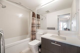 """Photo 12: PH8 3462 ROSS Drive in Vancouver: University VW Condo for sale in """"Prodigy"""" (Vancouver West)  : MLS®# R2571917"""