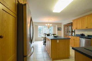 Photo 17: 441 NAISMITH Avenue: Harrison Hot Springs House for sale : MLS®# R2031703
