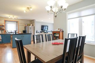 Photo 7: 35 Altomare Place in Winnipeg: Canterbury Park Residential for sale (3M)  : MLS®# 202117435
