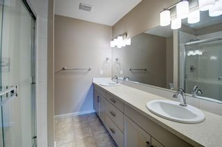 Photo 21: 3403 450 Kincora Glen Road NW in Calgary: Kincora Apartment for sale : MLS®# A1133716