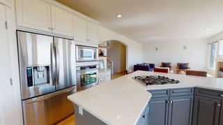 Photo 12: 50 Mt Gibraltar Heights SE in Calgary: McKenzie Lake Detached for sale : MLS®# A1113673