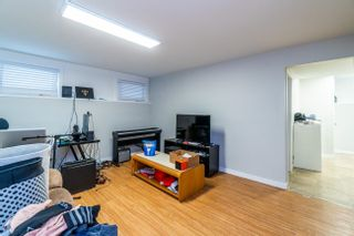 Photo 9: 206 IRWIN Street in Prince George: Central Duplex for sale (PG City Central (Zone 72))  : MLS®# R2613503