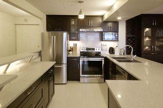 "Photo 2: 1012 6611 MINORU Boulevard in Richmond: Brighouse Condo for sale in ""REGENCY PARK TOWERS"" : MLS®# R2077167"