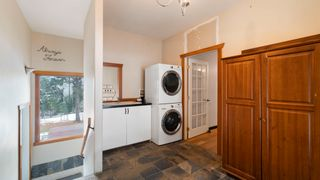 Photo 39: 7 6500 Southwest 15 Avenue in Salmon Arm: Gleneden House for sale : MLS®# 10221484