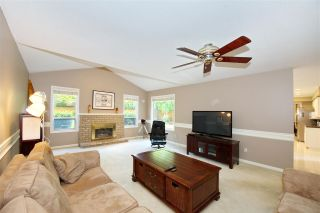 Photo 14: 5331 MONCTON Street in Richmond: Westwind House for sale : MLS®# R2583228