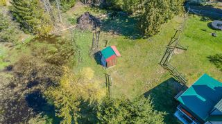 Photo 97: 2939 Laverock Rd in : ML Shawnigan House for sale (Malahat & Area)  : MLS®# 873048