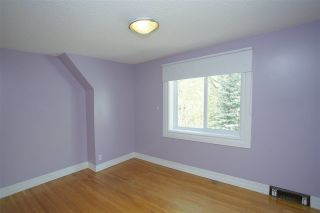 Photo 17: 11019 126 Street in Edmonton: Zone 07 House for sale : MLS®# E4261011