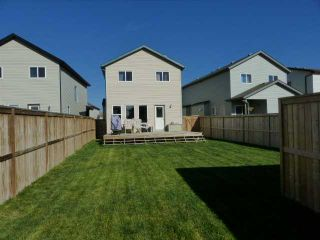 Photo 15: 183 COVECREEK Place NE in Calgary: Coventry Hills Residential Detached Single Family for sale : MLS®# C3638239