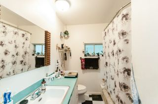 Photo 5: 13613 28 Avenue in Surrey: Elgin Chantrell House for sale (South Surrey White Rock)  : MLS®# R2431232