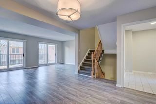 Photo 10: 39 Rodeo Pathway in Toronto: Birchcliffe-Cliffside Condo for lease (Toronto E06)  : MLS®# E4989492