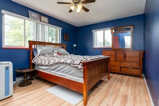 Photo 25: 9049 148 Street in Surrey: Bear Creek Green Timbers House for sale : MLS®# R2616008