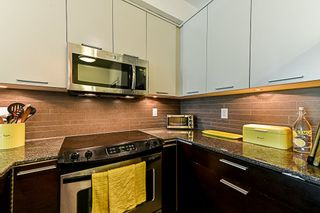 """Photo 4: 314 2478 WELCHER Avenue in Port Coquitlam: Central Pt Coquitlam Condo for sale in """"Harmony"""" : MLS®# R2400958"""